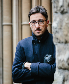 Alessandro Agazzi