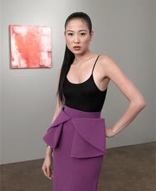 Angela Pham