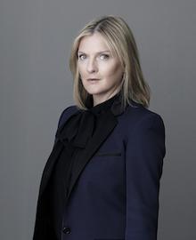 Gabrielle De Papp