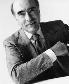 Luciano Barbera