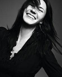 Sabine Geurten