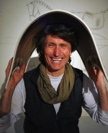 Stefano Conticelli