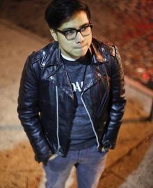 Jian DeLeon
